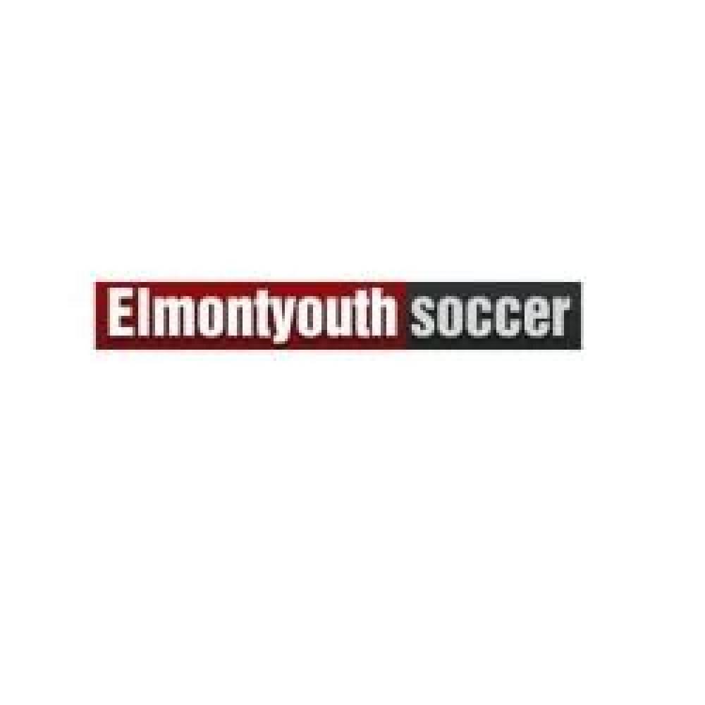 Elmontyouthsoccer
