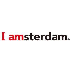 i-amsterdam-coupon-codes