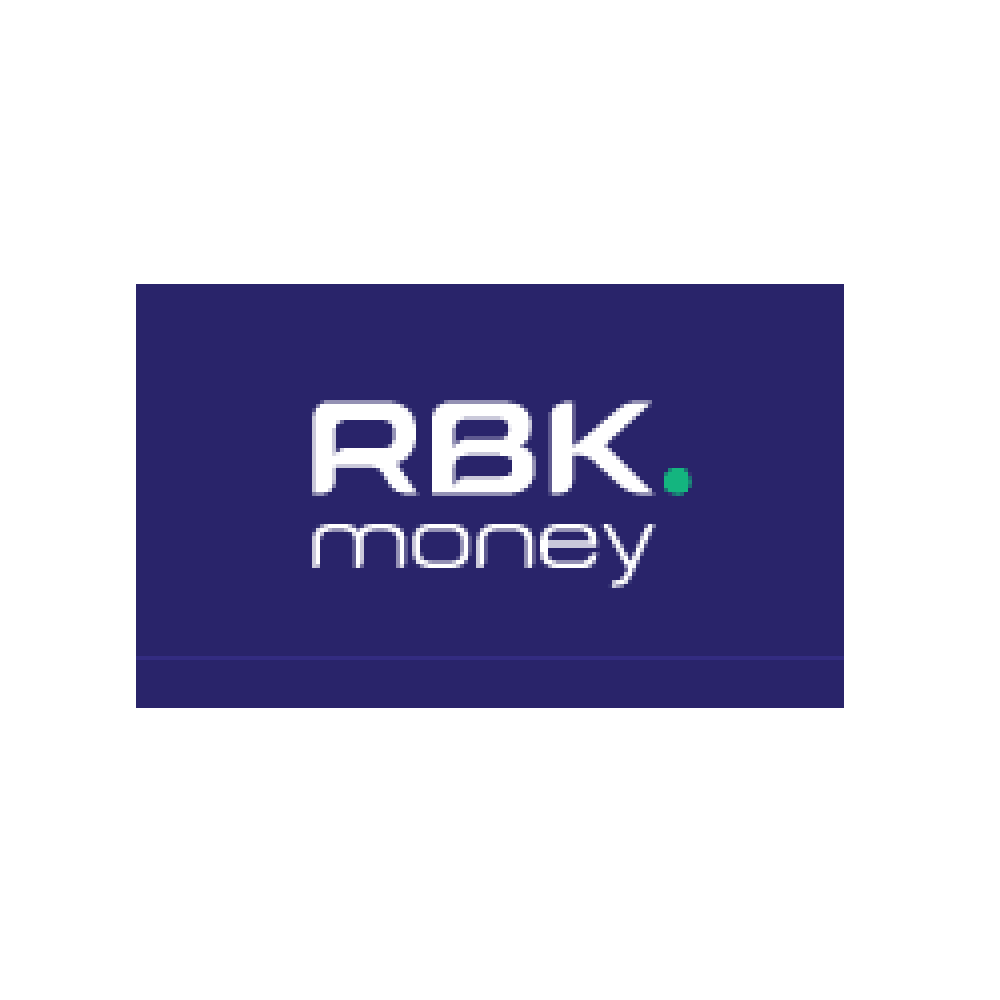RBK.MONEY (CPL)