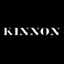 kinnon-coupon-codes