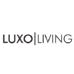 luxoliving-coupon-codes