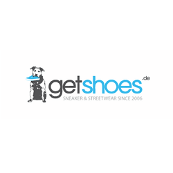 getshoes-coupon-codes