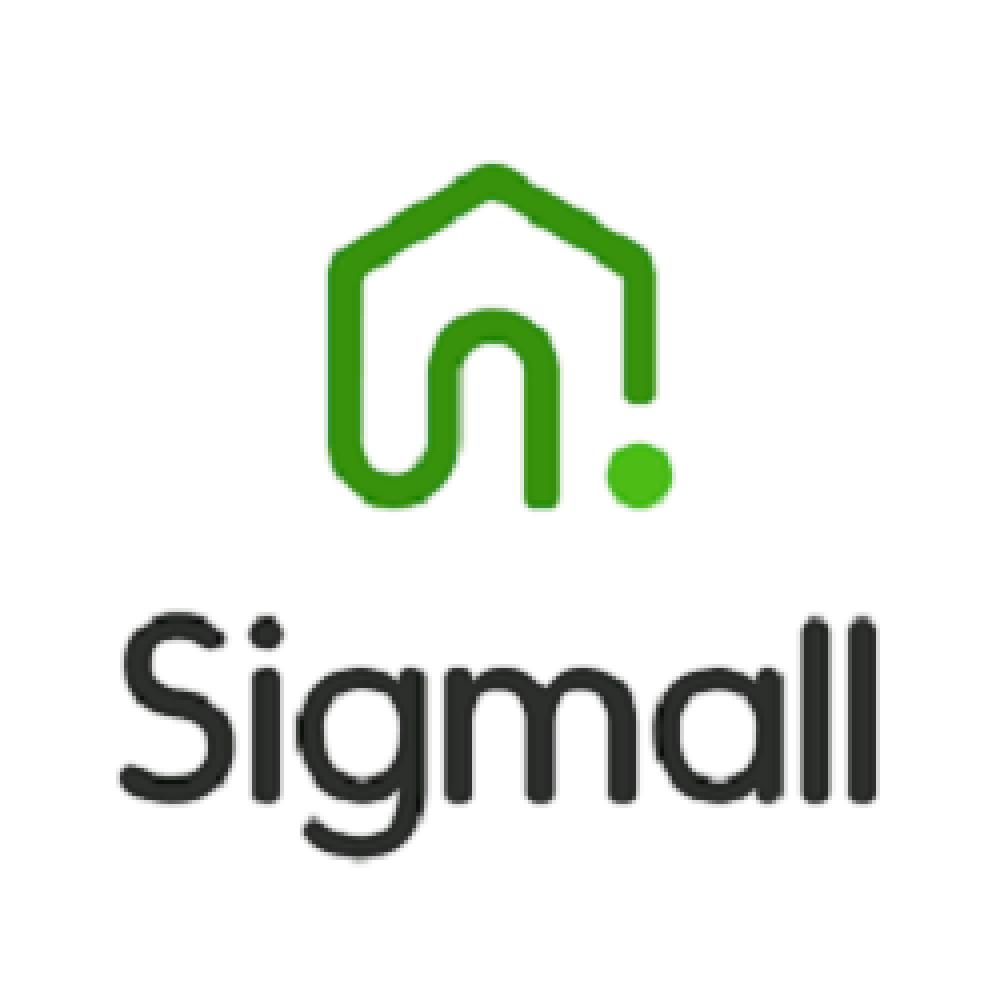 Sigmall