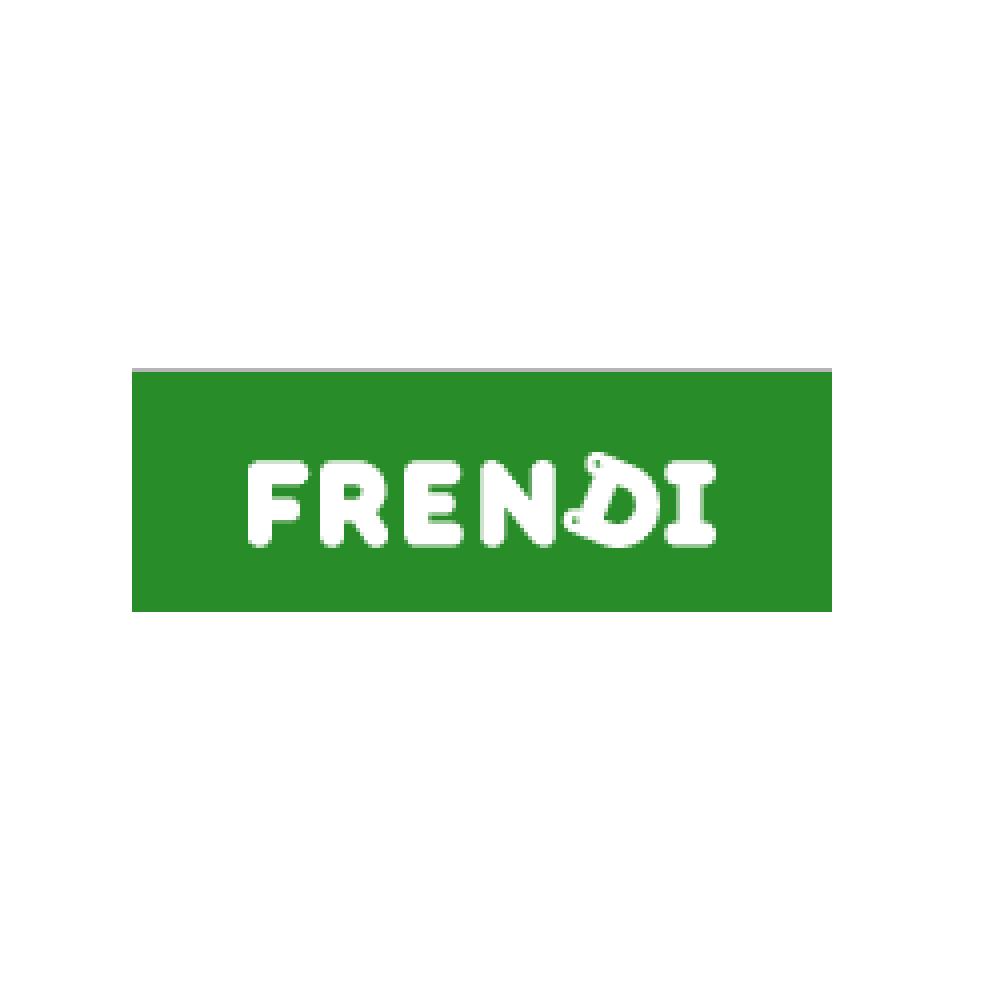 Frendi.ru