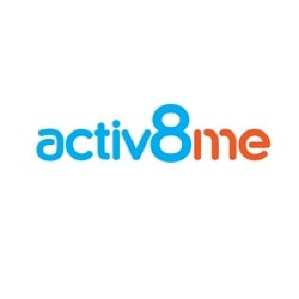 activ8me-coupon-codes