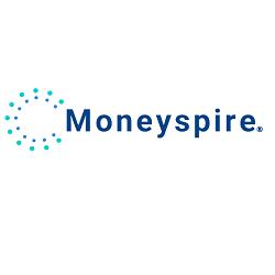 moneyspire-affiliate-program-coupon-codes