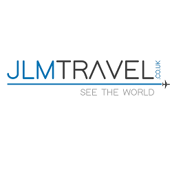 jlm-travel-coupon-codes