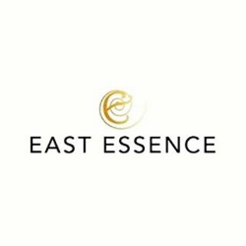 East Essence