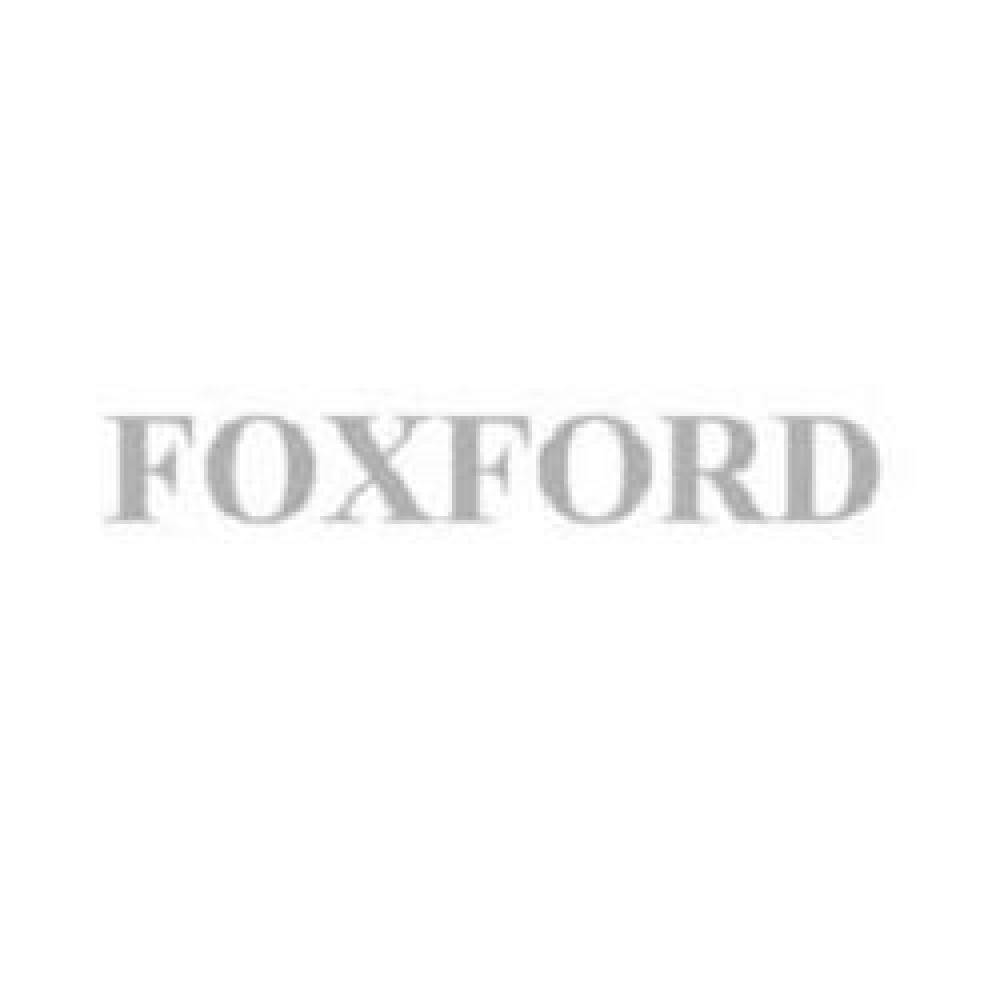 Foxford
