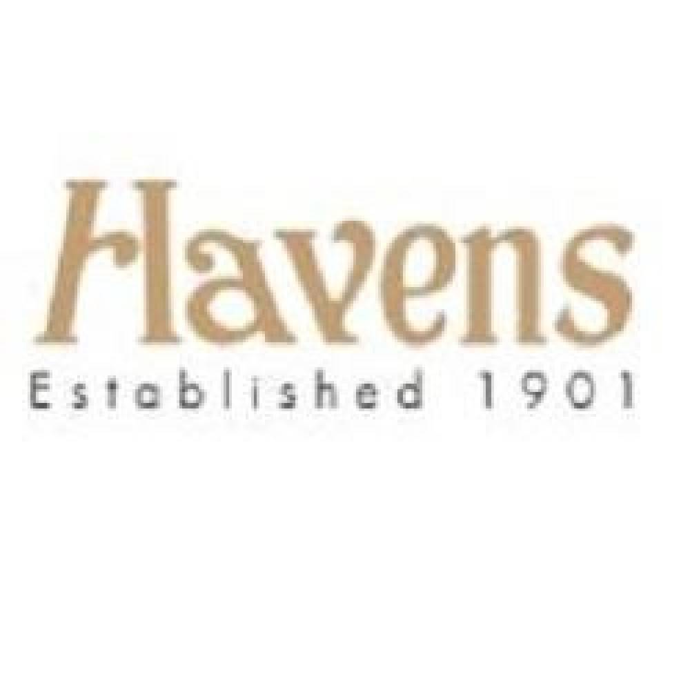 havens-coupon-codes