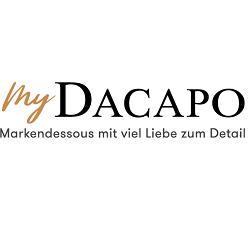 mydacapo-coupon-codes