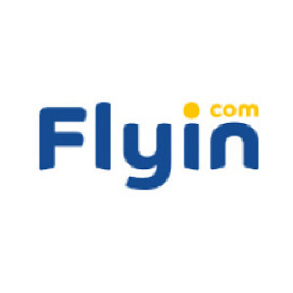 Enjoy Your Holidays With Flyin