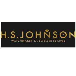 hsjohnson-coupon-codes