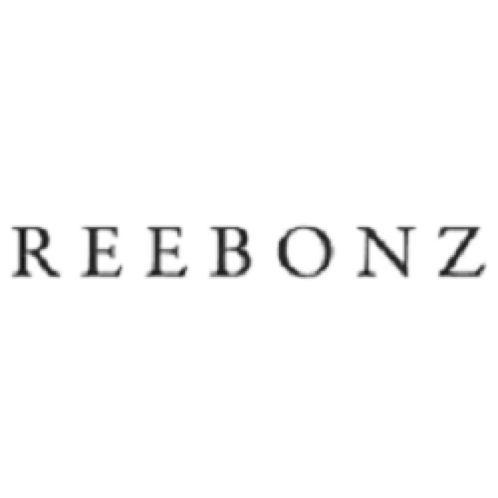 reebonz-coupon-codes