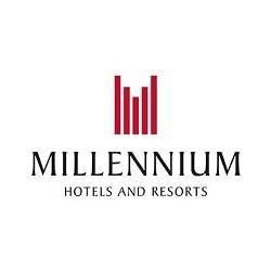 millennium-hotels-coupon-codes