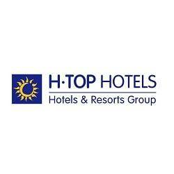 h-top-hotels-coupon-codes