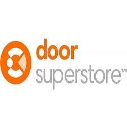 door-superstore-coupon-codes