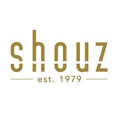 shouz-coupon-codes