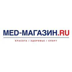 med-magazin-coupon-codes