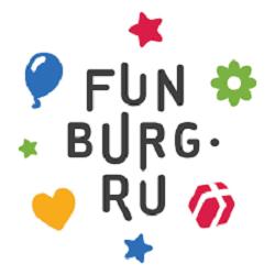 funburg-coupon-codes