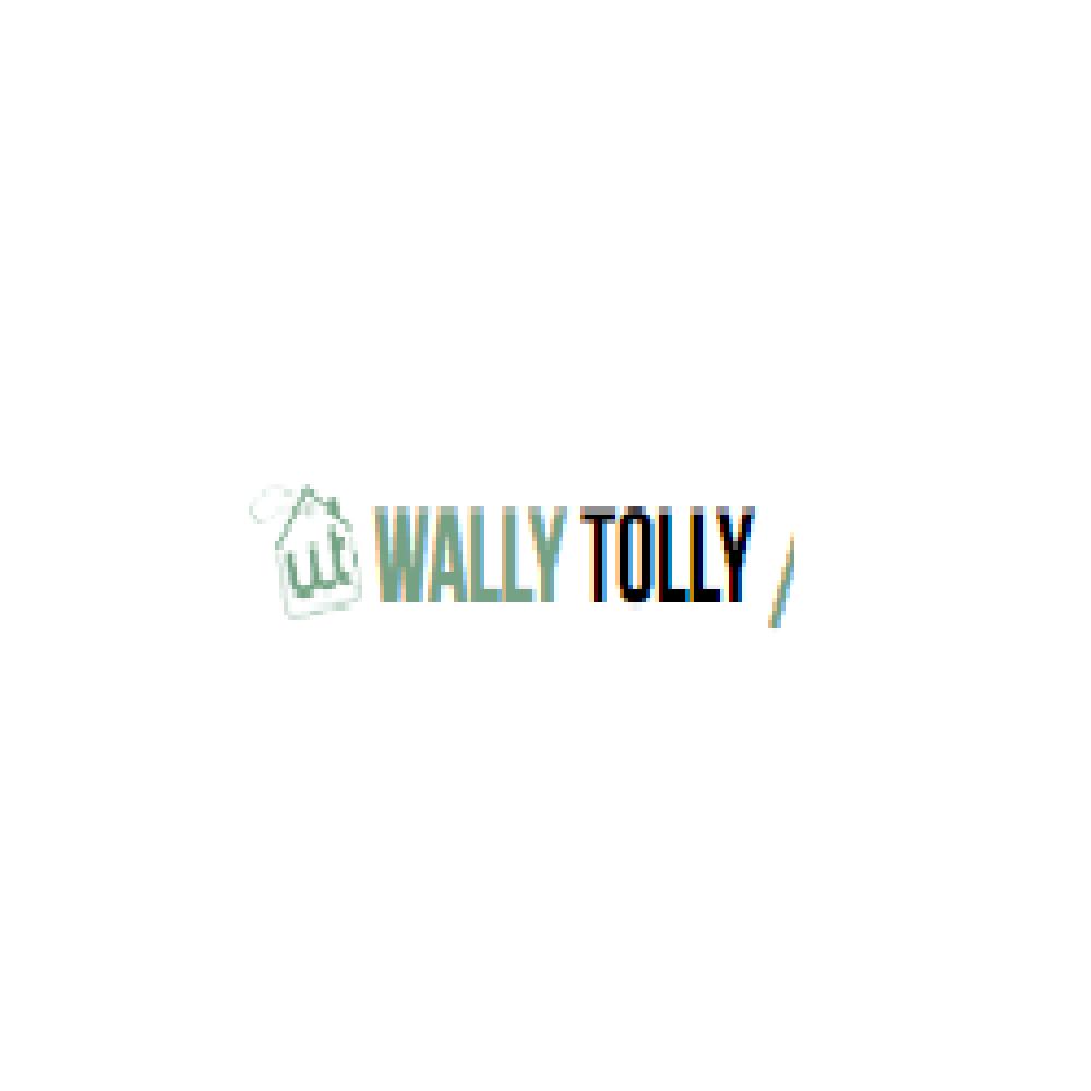 Wallytally