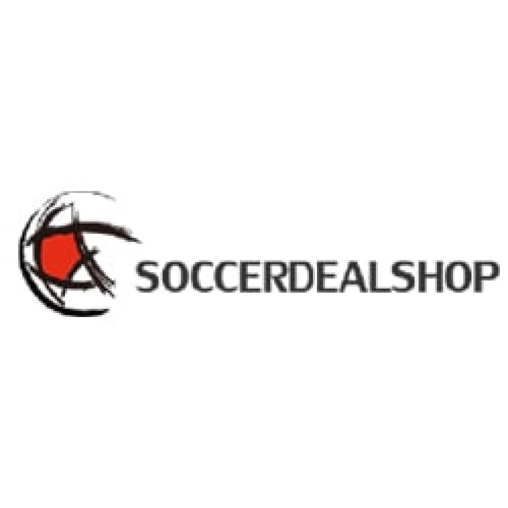 soccerdealshop-coupon-codes