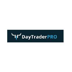 daytraderpro-coupon-codes