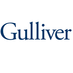 gulliver-coupon-codes