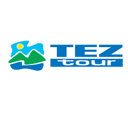 teztour-coupon-codes