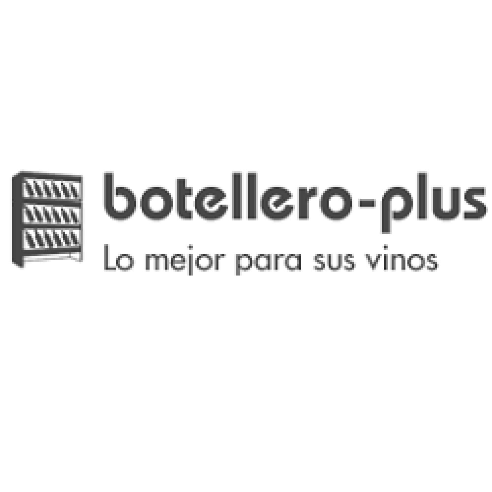Botellero Plus