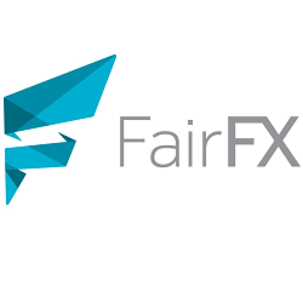 fairfx-coupon-codes