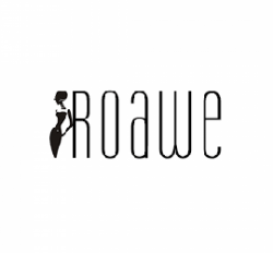 roawe-coupon-codes