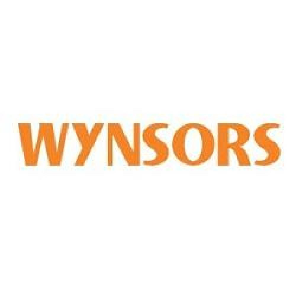 wynsors-coupon-codes