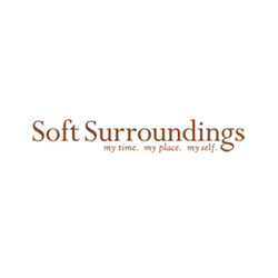 softsurroundings-coupon-codes