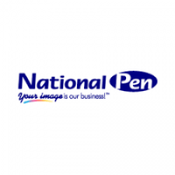 nationalpen-coupon-codes