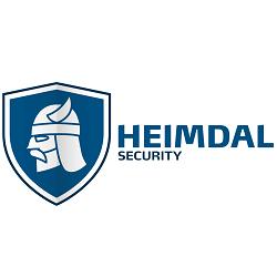 heimdalsecurity-coupon-codes