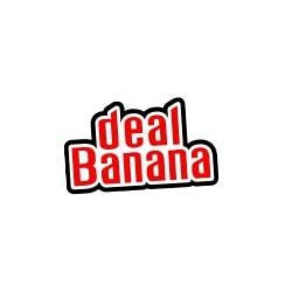 Dealbanana.co.uk