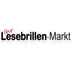 lesebrillen-markt-coupon-codes