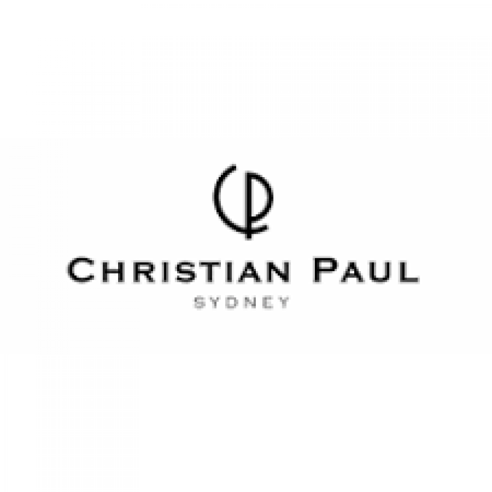christianpaul-coupon-codes