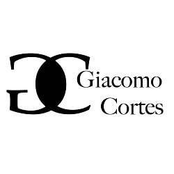 giacomo-cortes-coupon-codes