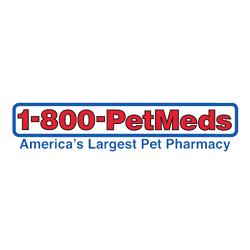 1-800-petmeds-coupon-codes