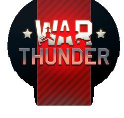 war-thunder--coupon-codes
