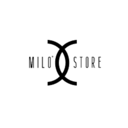 milostore-coupon-codes