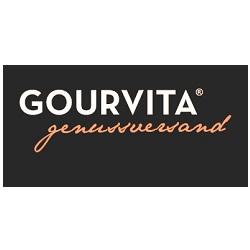 gourvita-coupon-codes
