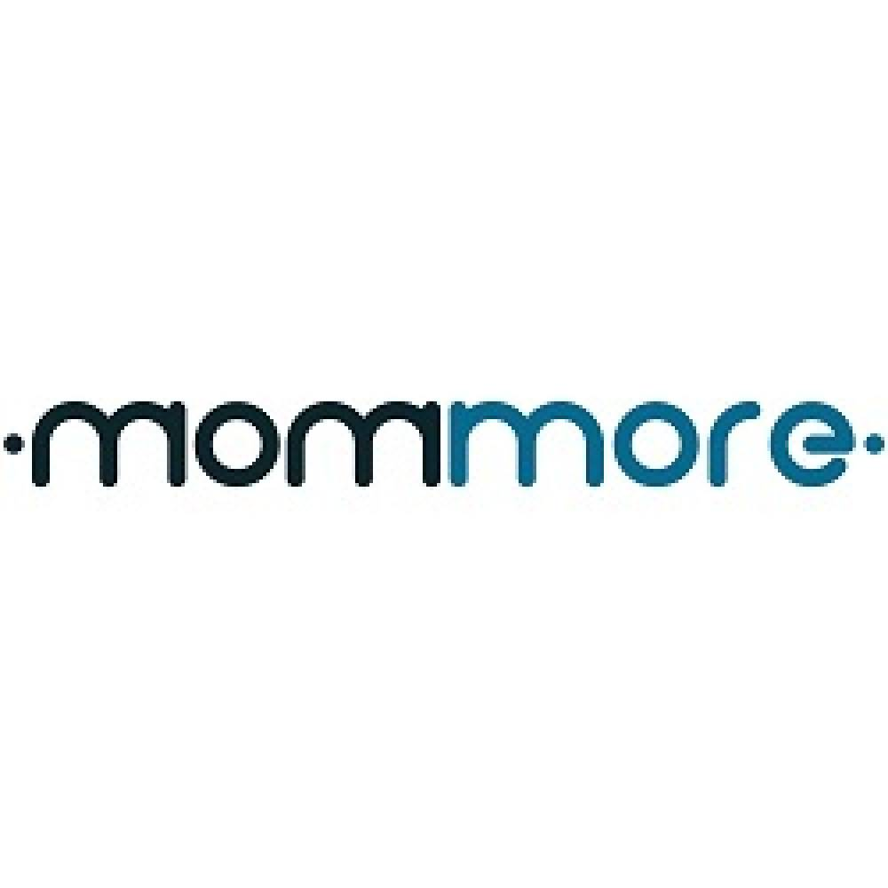 Mommore