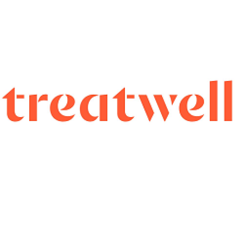 Treatwell Belgium