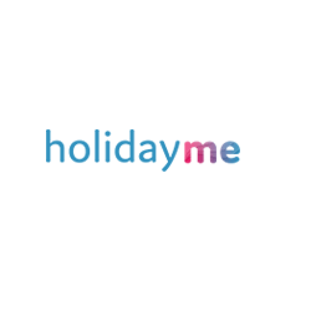 holidayme-coupon-codes