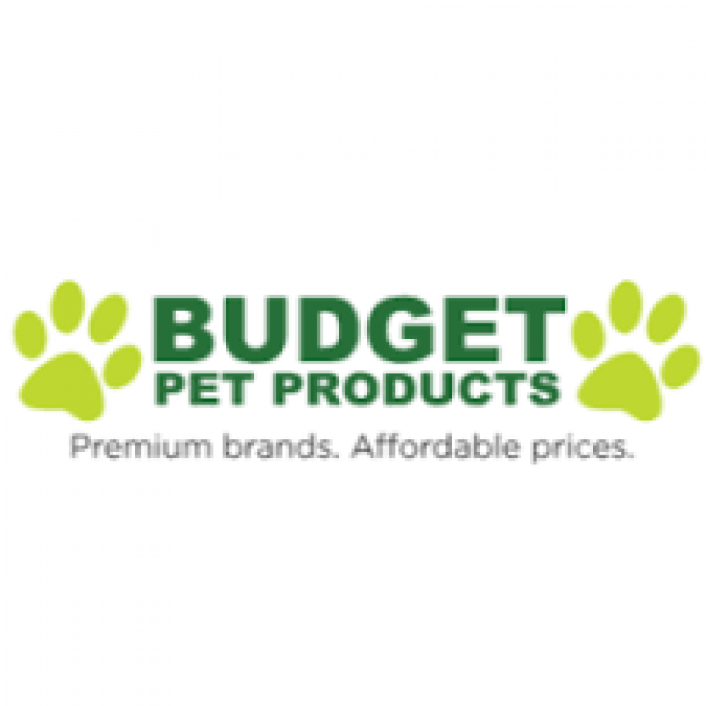 Budget Pet Products