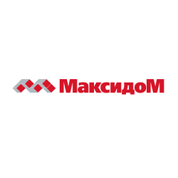 maxidom.ru-coupon-codes