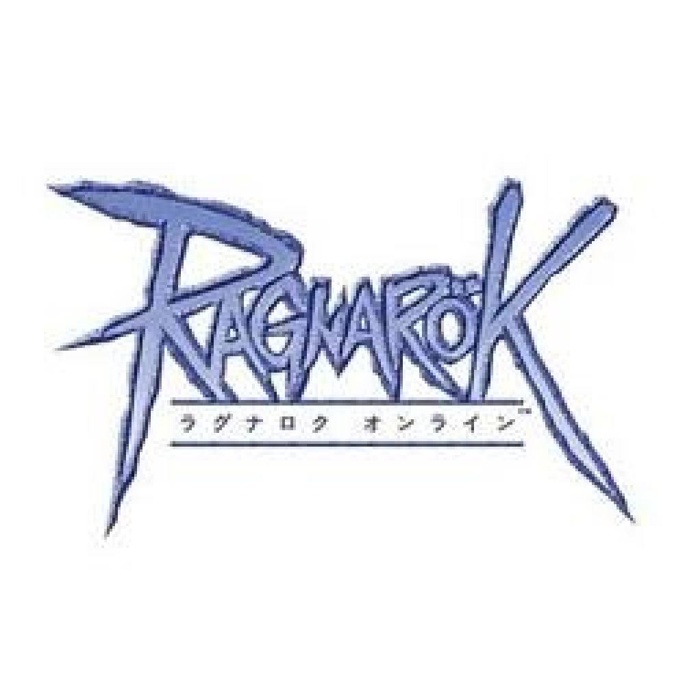 RAGNAROK ONLINE [CPP] MANY GEOS